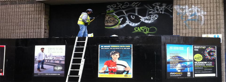 6-Site-Maintenance-Graffiti-Removal